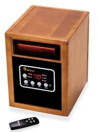 best infrared heater reviews click to read genuine reviews how to test edenpure bulbs at Edenpure Heater Wiring Diagram