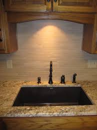 Kitchen Sinks Granite Composite Composite Granite Sinks Composite Sinks Granite Sinks And Cabinets