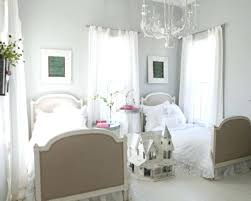 crystal bedroom decor large size of living surprising chandelier bedroom decor 1 classic with elegant twin