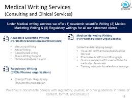 peer reviewed for essay journal search