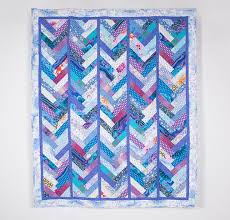Small Picture 602 best Chevron Braided Herringbone Quilts images on