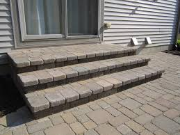 patio pavers over concrete. Large Size Of Patio Ideas:simple Paver Fascinating Simple Also Pavers Over Concrete O