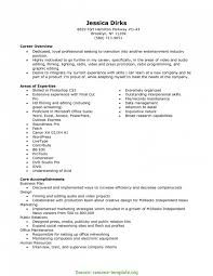 manager office depot salary resume acur lunamedia co