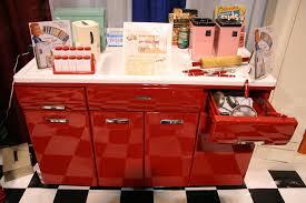 beauty queen vintage kitchen cabinet beauty queen vintage flickr