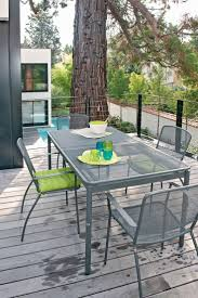 78 Best Terrasse Images On Pinterest Architecture Crafts And Blooma Bain De Soleil Kilby Acier Xxcm