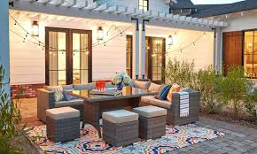 outdoor rugs for patios s inepensive clearance studentsserve indoor carpet by the foot rug porch x custom garden furniture rolls persian