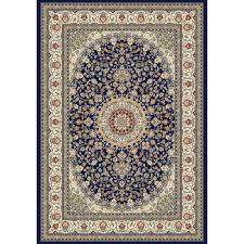 French Country Kitchen Rugs French Country Style Decorating Wayfair
