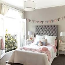 pink and grey bedroom ideas best blush bedroom ideas on blush pink bedroom hot pink and pink and grey bedroom