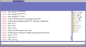 baby chat room. Baby Chat Room .