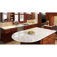 allen roth countertops and solid surface countertop colors