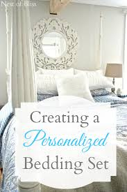 design your own bed comforter design your own bed sheets elefamilyco