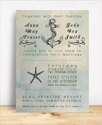24 beach wedding invitation templates free sample, example Wedding Invitation Templates Uk Free Download watercolour beach wedding invitation psd format template Downloadable Wedding Invitation Templates