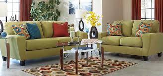center furniture savannah ga banner  dddeabeaeeefd banner
