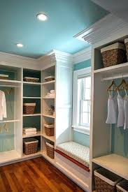 how to build custom closet drawers building a walk in closet gorgeous custom walk in closet