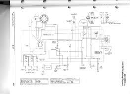 wiring diagram 750 and temp switch kawasaki mule 550 parts diagrams 2006 yamaha jet ski diagrams