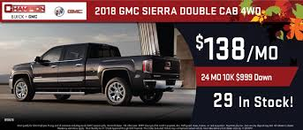 2018 gmc lease deals.  gmc sierra inventory intended 2018 gmc lease deals