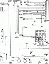 1987 toyota pickup wiring diagram 1987 image 1987 toyota pickup tail light wiring diagram wiring diagram on 1987 toyota pickup wiring diagram