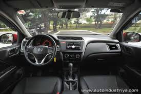 2018 honda mobilio philippines. delighful philippines aboard the 2016 honda city limited edition for 2018 honda mobilio philippines