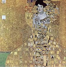 most expensive painting portrait adele bloch bauer