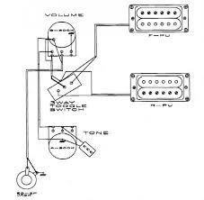 attachment.php?attachmentid=49226&d=1387744779 help wiring? on bc rich warlock wiring diagram