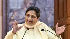 Image result for images of mayawati