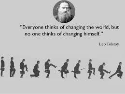 40 Life Changing Quotes That Will Change Your Life Forever Interesting Quotes About Changing The World
