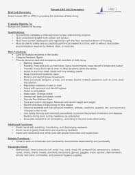 20 Medical Surgical Nurse Resume Utilization Review Nurse Sample
