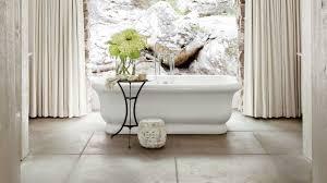 bathroom ideas for decorating. Bathroom Ideas For Decorating