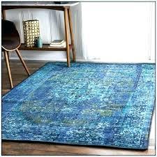 navy blue rug 8x10. Teal Area Rug 8x10 Sophisticated Amazing Navy Blue Rugs . U