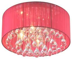 full size of red mini chandelier lamp shades checked plaid photo of lighting outstanding net regarding