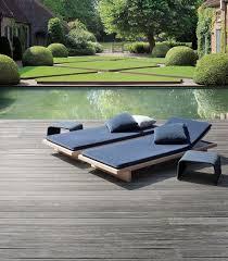 modern zen furniture. outdoor patio deck flooring modern zen asian inspired home design furniture a