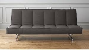 uncomfortable couch. FlexSofaGravelAV2S15 Uncomfortable Couch Y