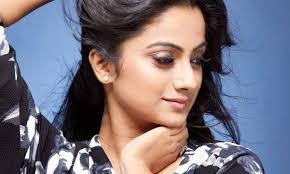 Namitha Pramod Hot Photos HD Pics Family & More