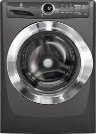 Front Load Washer Dimensions Height 34 529 Washers