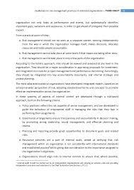 sample graduate assistantship essay