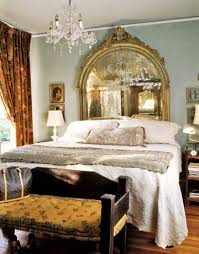 100+ Bedroom Decorating Ideas You'll Love. Mirror HeadboardMirror ...