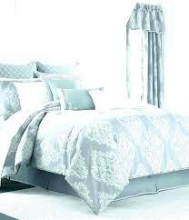 damask bedding sets grey damask quilt bedding set essential value queen comforter white bed comforters medium size of duvet grey damask comforter set silver
