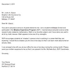 Best Photos Of Personal Name Change Letter Business Name Change