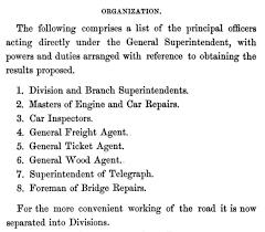 File Organization Scheme By D C Mccallum 1856 Jpg