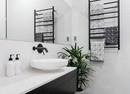 Awesome design black white Bedroom Ideas Design Images Large Tiles Shower Dark And Awesome White Gray Bathroom Texture Walls Tile Wall Grout Studiomorinn Bathroom Remodeling Design Images Large Tiles Shower Dark And Awesome White Gray