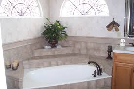 St Louis Bath Remodel  Bathtub Remodel  Shower Remodel - Bathroom remodeling st louis mo