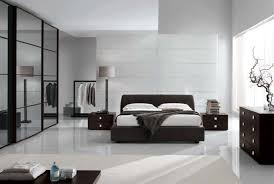 Best Modern Master Bedroom Designs 111 best modern master bedrooms