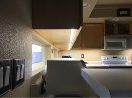 home led lighting. Imagene LED Lighting Home Led