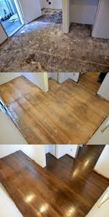 When Can I Put Furniture Refinished Hardwood Floors