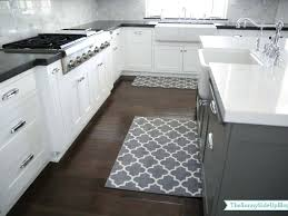 kitchen rug runner red floor awesome breathtaking plus impressive carpet runners with orange rugs kitchen sink rug runners rugs design red