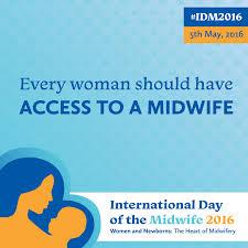 communication midwifery essays better research communication midwifery essays