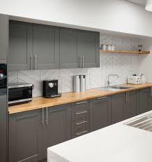 office kitchen design. EUSA Pharma Office Kitchen Tiles Design