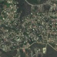 maps of sligoville rd, spanish town, jamaica Sligoville Jamaica Map Sligoville Jamaica Map #19 sligoville jamaica map