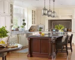 pendant lighting for kitchen. Nice Lantern Pendants Kitchen Pendant Lighting Houzz Within Light For Inspirations 8