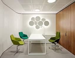 contemporary office design ideas. Office:Contemporary Office Space Design Idea With Modern Decoration Innovative Decor For Ideas Contemporary D